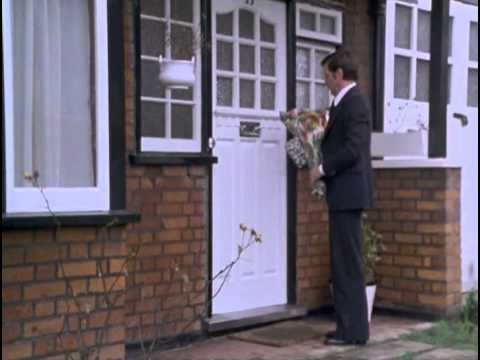Out Series 1 Episode 3 1978