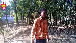 Ho Munda comedy video prob seno