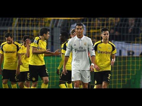 Barcelona Vs Juventus Game Time