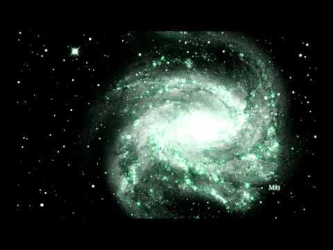 M83 - Outro (Gabriel Lukosz Dream On Remix) [Bootleg]