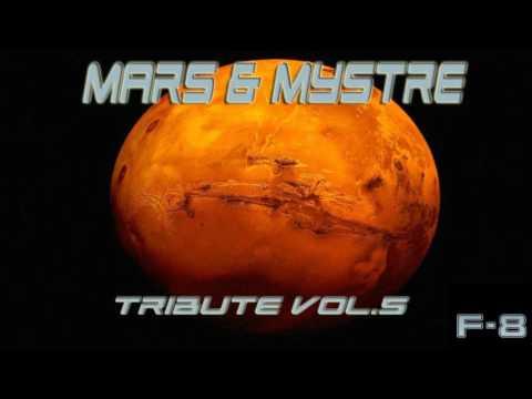 Pusher  - Tribute to Mars & Mystre Vol 5 [FREE TRANCE MIX]