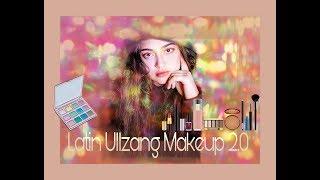 Baixar Latin Ulzzang Makeup  2.0 Tutorial (Maquillaje Coreano/Latino).