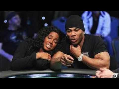 Nelly - Gone ft. Kelly Rowland fast