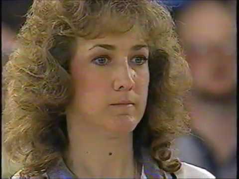 1996 LPBT Delaware Open