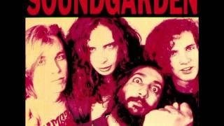 Soundgarden - Big Dumb Sex (Dub Version)