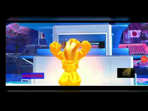 Ugramm veeram-ugramm-animated video song