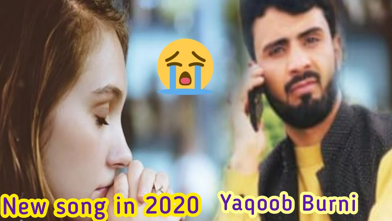 New song by yaqoob burni in 2020 like commet share and subscribe
