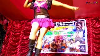 launda badnaam hua laundiya tere liye dance performance   pk roy