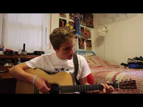 Swansea -- Bombay Bicycle Club (cover)