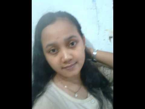 Fitnah Evie Tamala Slow dangdut