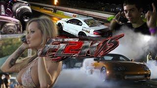 FL2K15 - CLICK FIFTH & IMV Films