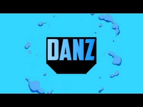 intro for Danis 7105/DanZ Craft