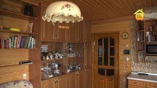 видео Мебель для дома и работы