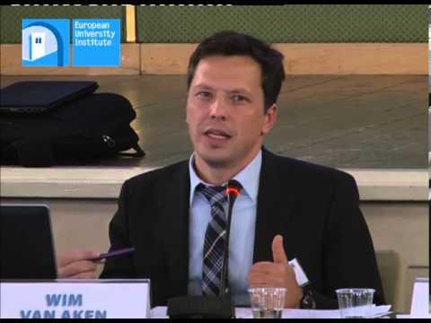 Wim van Aken HEC-Ulg Comparative Analysis of Reverse Majority Voting (...)