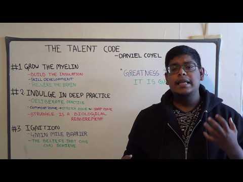 the-talent-code-~-daniel-coyel