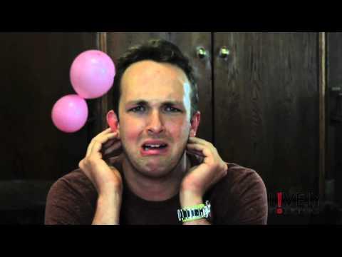 Speed Dating: Actors Performing Craigslist Posts