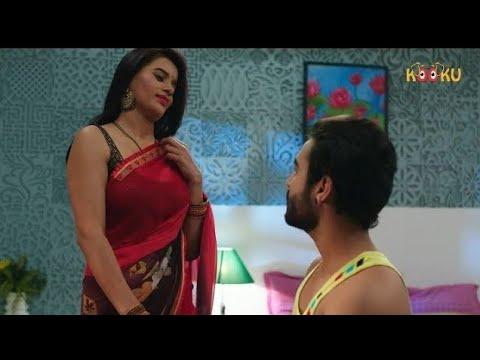 Atithi In House Part1 | Kooku | Desi Bhabhi Hot Series | atithiinhouse |  Ullu hot web series | kooku - YouTube