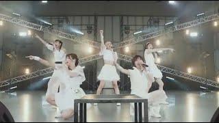 大矢梨華子、傳谷英里香、林愛夏、高見奈央、渡邊璃生 ベイビーレイズJAPAN Babyraids Japan アイドル.