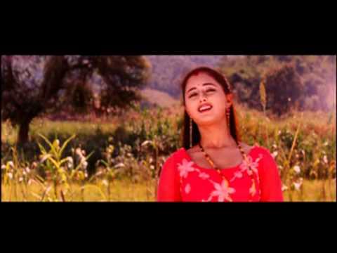 Bole Hothvaan Ke Laali [Full Song] Kab Hoyee Gawna Hamaar