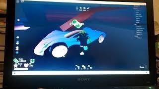 Новый баг ROBIOX MAD SETY можно бесплатно получить любой транспорт. НЕ КЛИКБЭЙТ!!!!!!!!!!!!!!!!!!