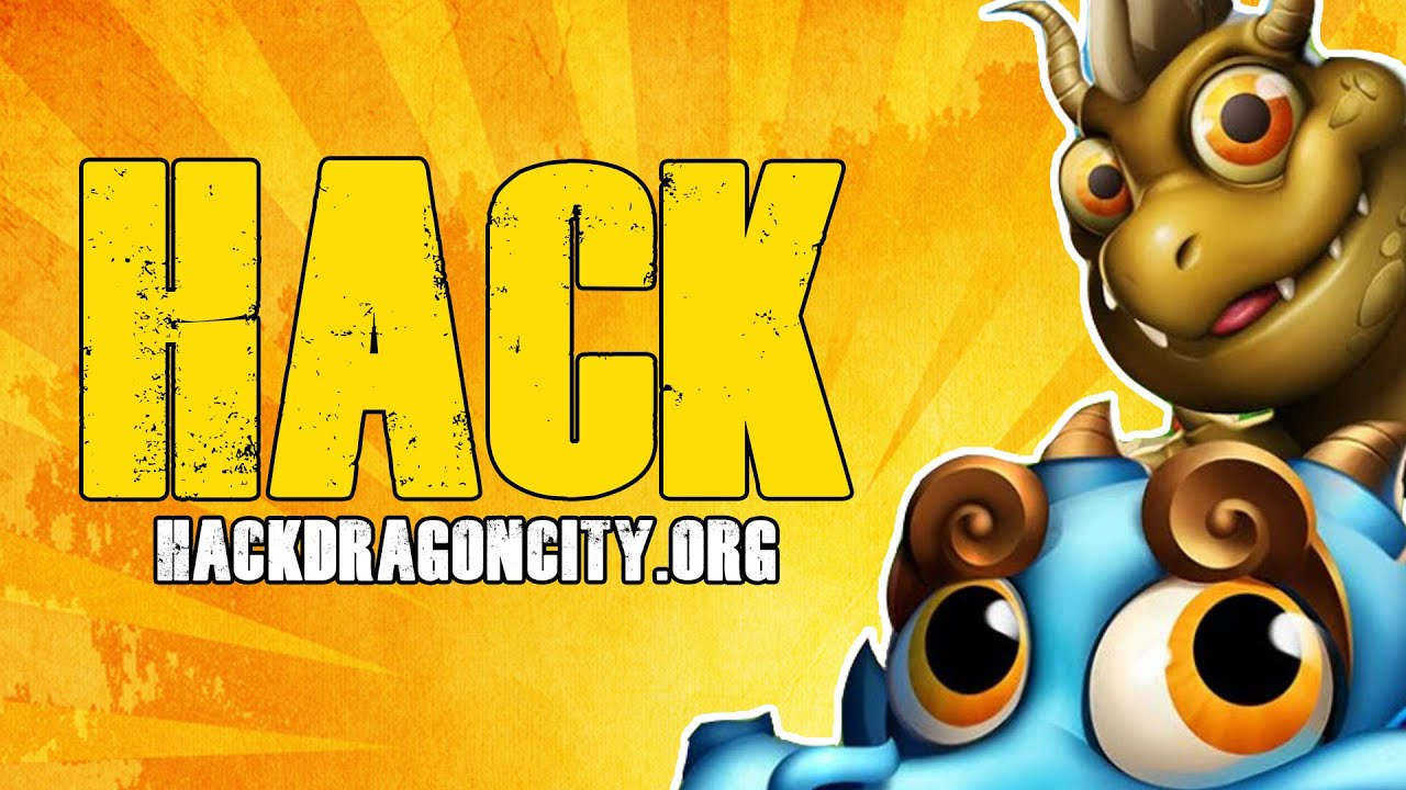 dragon city hack first working dragon city cheats in 2018 youtube