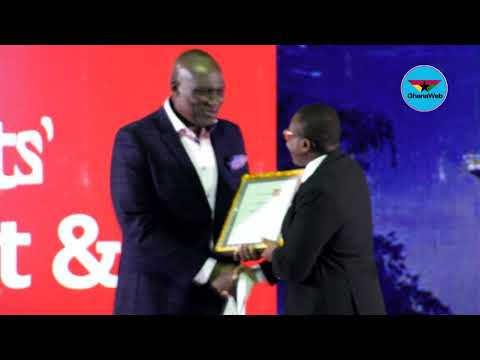 Acca Awards Best Performing Students For September To March Exams