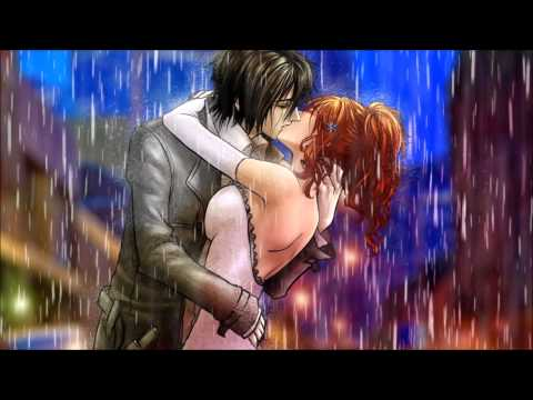 Nightcore - Lovestruck (botdf)