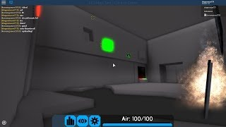 Roblox Flood Escape 2 (Real Day... Buffed) (Easy Insane IMO) Von Ink_Player123