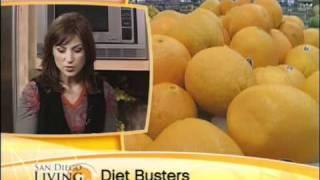 DietDisrupters SDL 4 18 2008