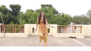 Download Meri Saas Ke Panch Putar The|| haryanvi Song  || Dance Cover By Mansi Kharra ||
