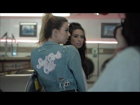 Cimorelli - Sad Girls Club (lyrics)
