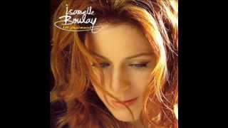Isabelle Boulay - L