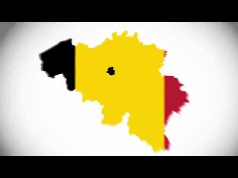 Country belgium.flv