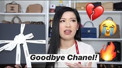 Chanel Trendy CC UNBOXING! The BAG I bought before the INSANE PRICE INCREASE *Panic Buy* kimcurated