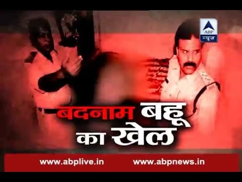 Sansani: Woman kills mother-in-law after her extra-marital affair gets exposed