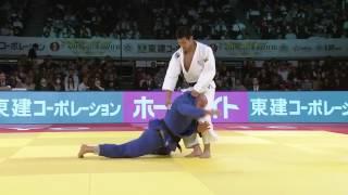 KENTARO IIDA HIGHLIGHTS (飯田健太郎ハイライト)