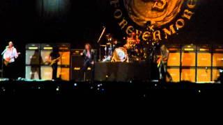 Whitesnake - Love ain´t no stranger - Full HD 09 10 11.mp4