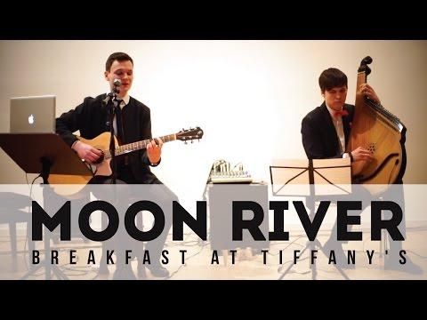 Moon River (Breakfast