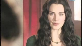 Реклама Мерлин - Продолжение сериала (ТВ3)