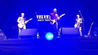 Velvet Music Band - No Good (Kaleo cover)