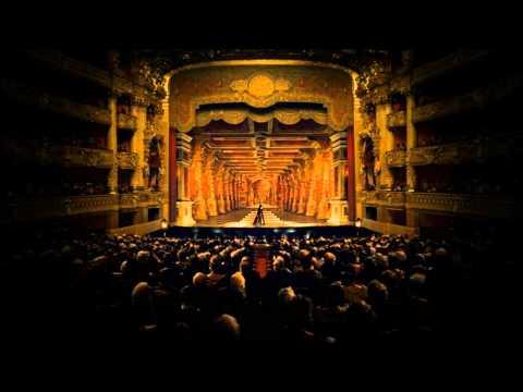 INESSA GALANTE sings Addio, del passato from double CD La Traviata - Verdi