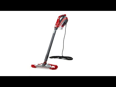 dirt-devil-360-reach-pro-cyclonic-hand-vac