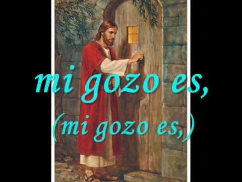 Jesus Es Mi Luz - Iglesia De Jesucristo De Los Santos De Los Ultimos Dìas.