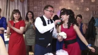 музыканты на свадьбу Волковыск