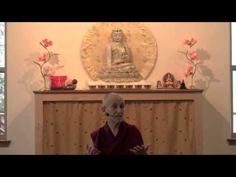 01-23-15 Our Spiritual Goals - BBCorner