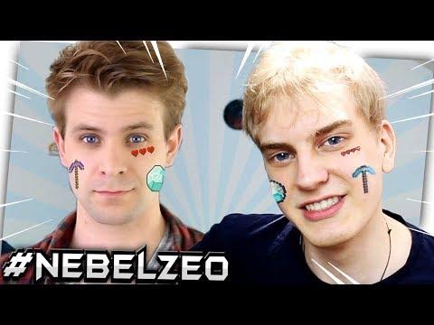 Mit Nebelniek machen wir Youtube wieder geil!