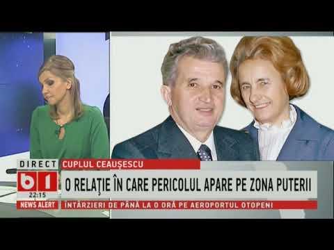 360 GRADE CU A. BADIC. ANALIZA KARMICA A CELOR MAI PUTERNICE CUPLURI DIN LUME cu MARIAN GOLEA, P3/3