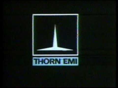 Thorn EMI Fanfare