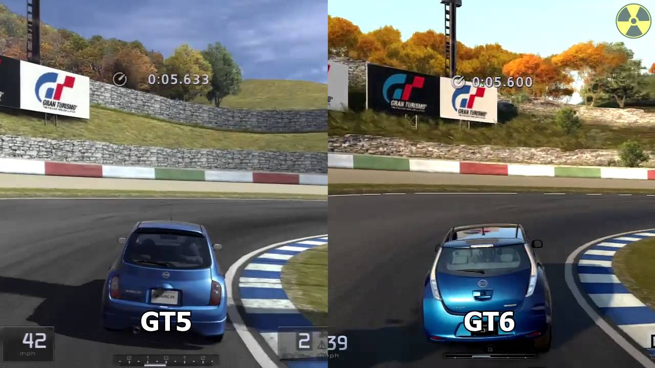gran turismo 5 academy edition ps3 review