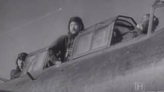 Kamikaze - To Die for the Emperor documentary